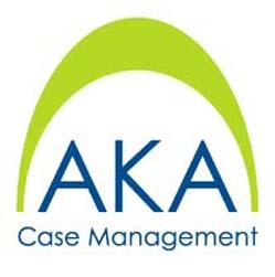 AKA Case Management Ltd (Nottingham)