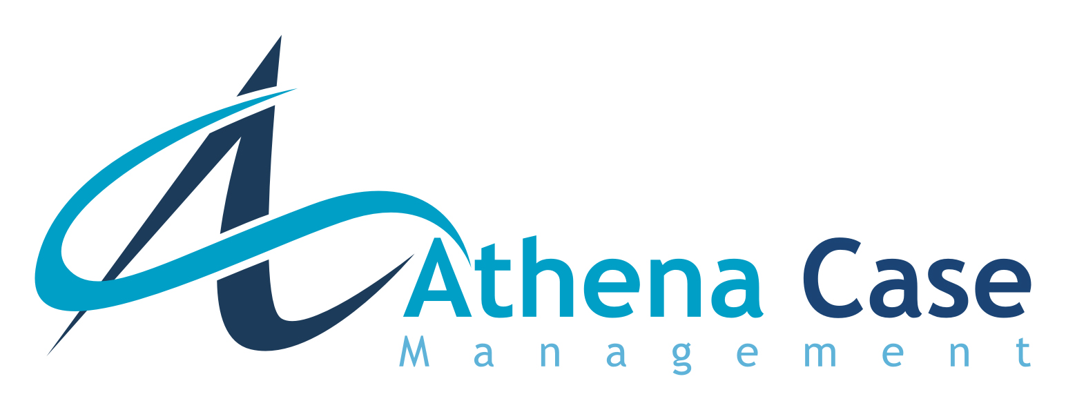 Athena Case Management