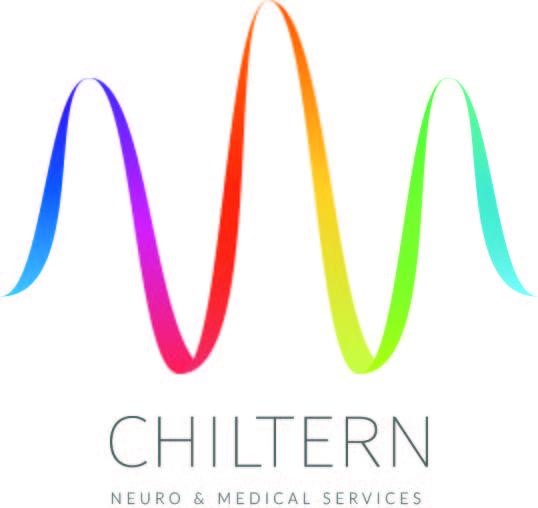 Chiltern Music Therapy (Chesham)