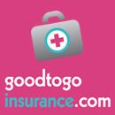 Goodtogoinsurance.com