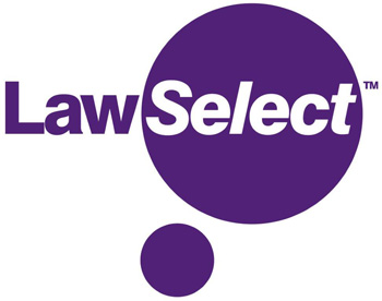 LawSelect