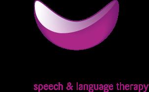 Lianne Carol Lowe (Speech & Language Therapy) Ltd