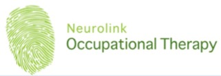 Neurolink Occupational Therapy Ltd (London SW16)