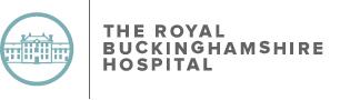 The Royal Buckinghamshire Hospital, Aylesbury HP19