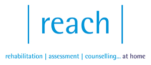 Reach Personal Injury Services (UK-wide)