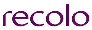 Recolo UK Ltd (UK-wide)
