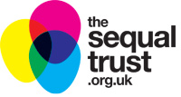 The Sequal Trust (UK-wide)