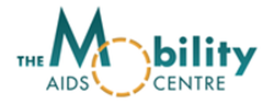 The Mobility Aids Centre