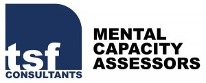tsf Consultants - Mental Capacity Assessors