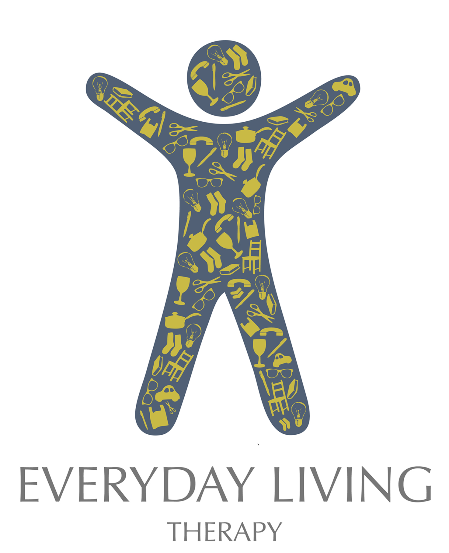 Everyday Living Therapy (Worthing)