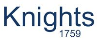 Knights Professional Services Limited