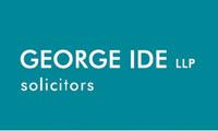 George Ide