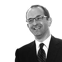 David Ross – Simpson Millar LLP