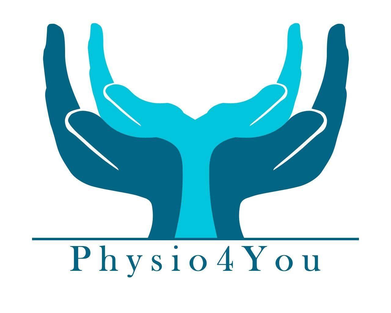 Physio4You
