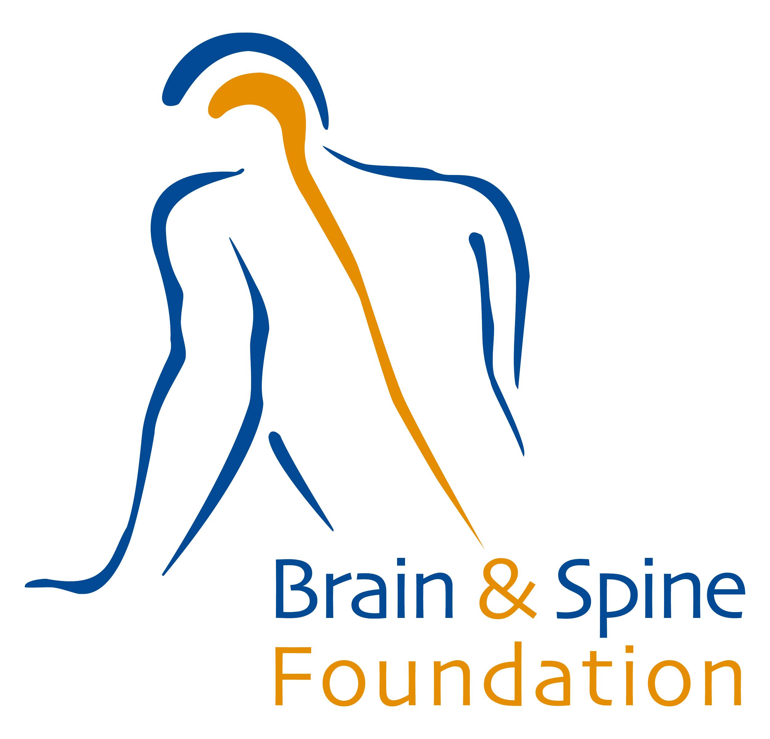 Brain & Spine Foundation