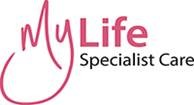 MyLife Living Assistance Edinburgh