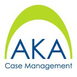 AKA Case Management Limited