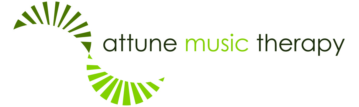 Attune Music Therapy