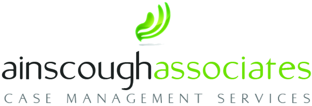 Ainscough Associates