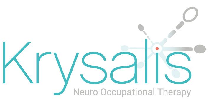 Krysalis Consultancy Ltd