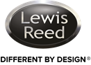 Lewis Reed (WAV) Ltd