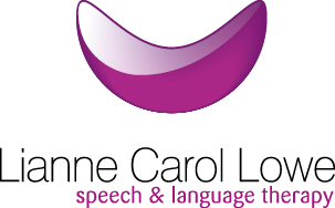 Lianne Carol Lowe (Speech & Language Therapy) Ltd