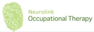 Neurolink Occupational Therapy Ltd