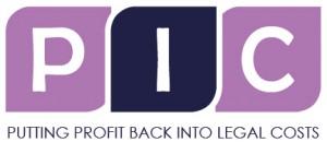 PIC_Logo_June-2015
