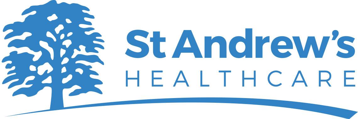 St Andrew's Healthcare, Northampton