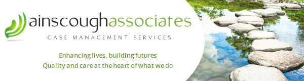 Ainscough Associates