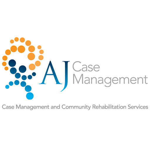 AJ Case Management Limited