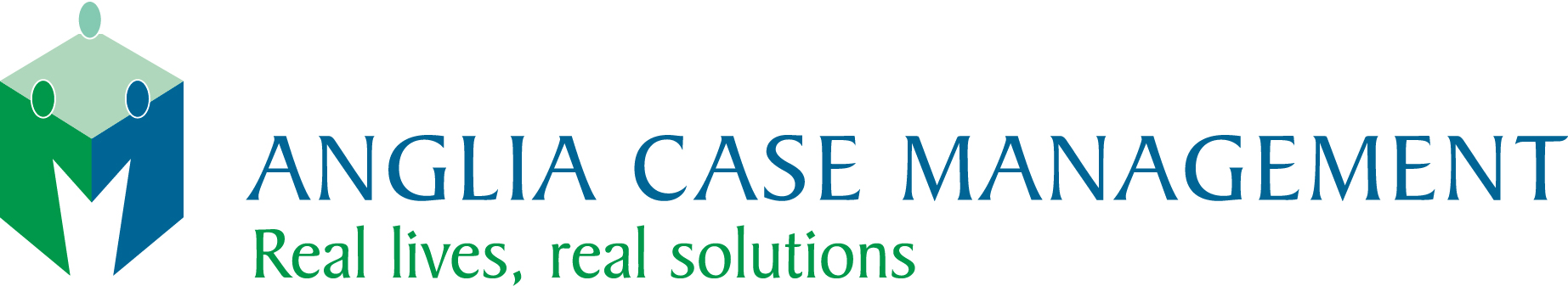 Anglia Case Management Limited