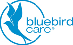 Bluebird Care (Manchester South)