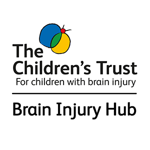 Brain Injury Hub