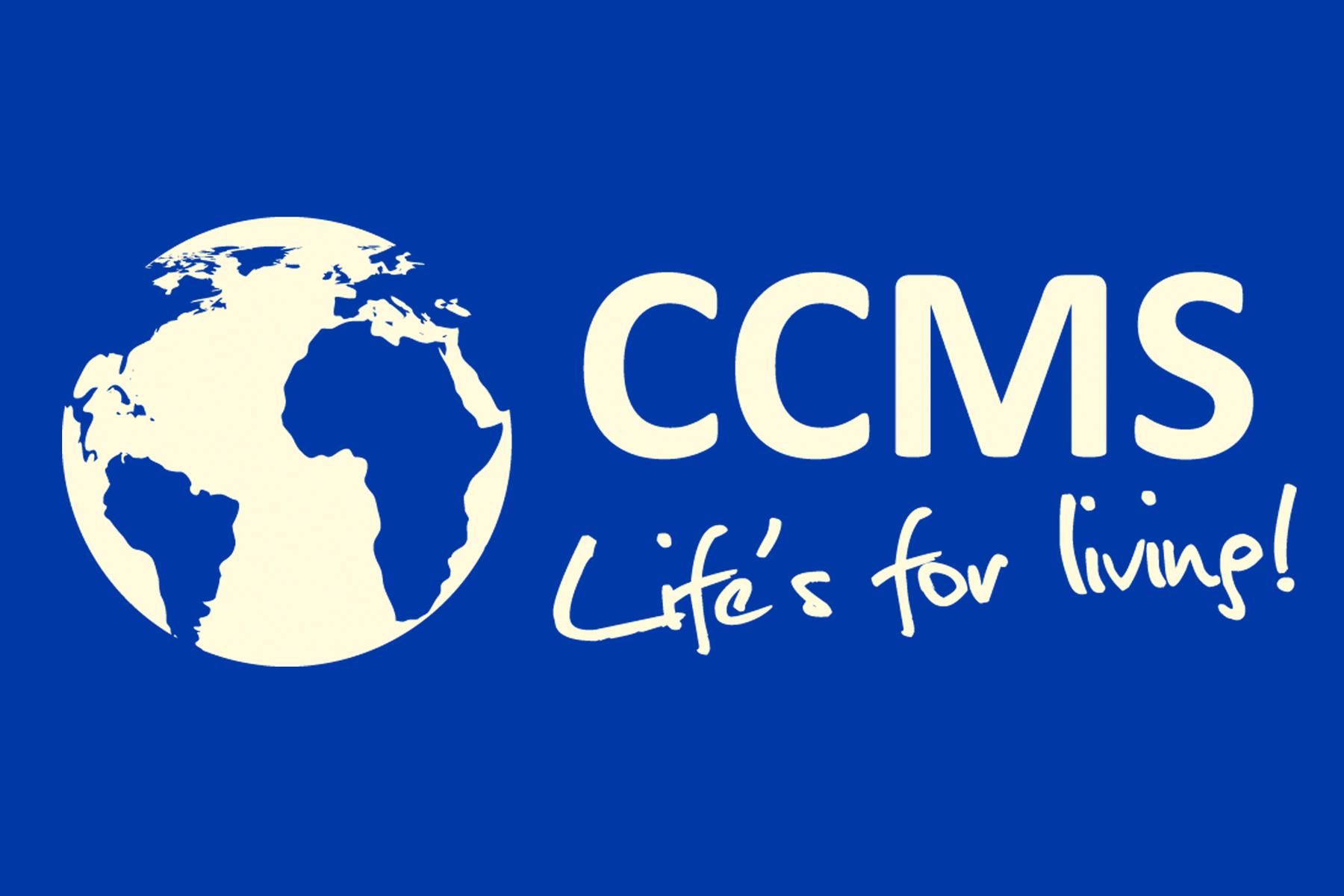 Community Case Management Services Ltd