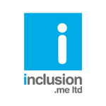 Inclusion.Me Ltd