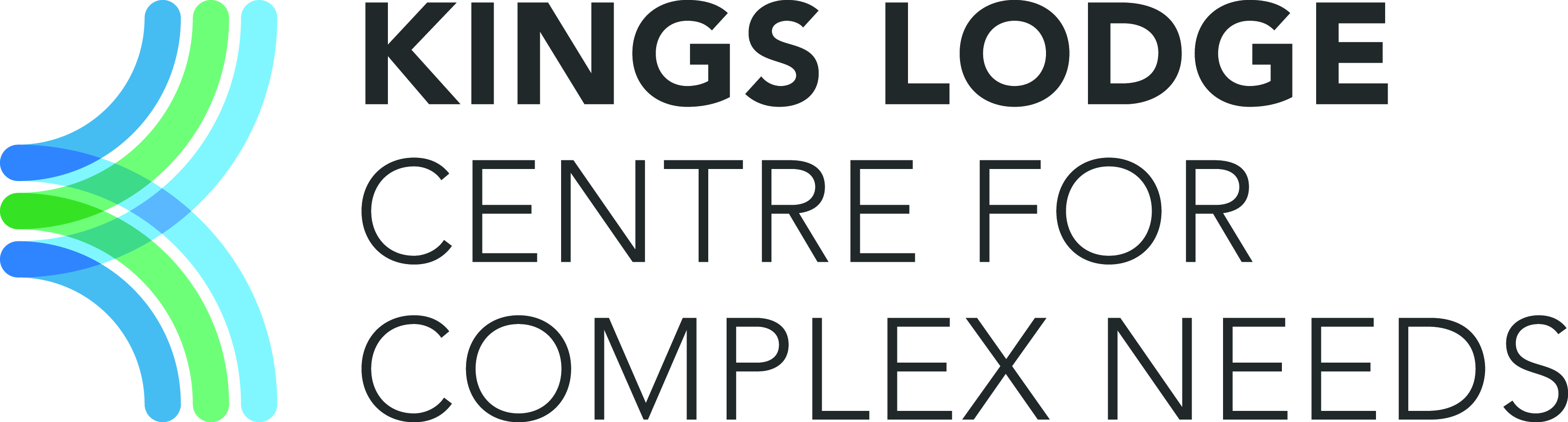 Kings Lodge Centre for Complex Needs, South Nutfield