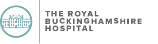 The Royal Buckinghamshire Hospital, Aylesbury