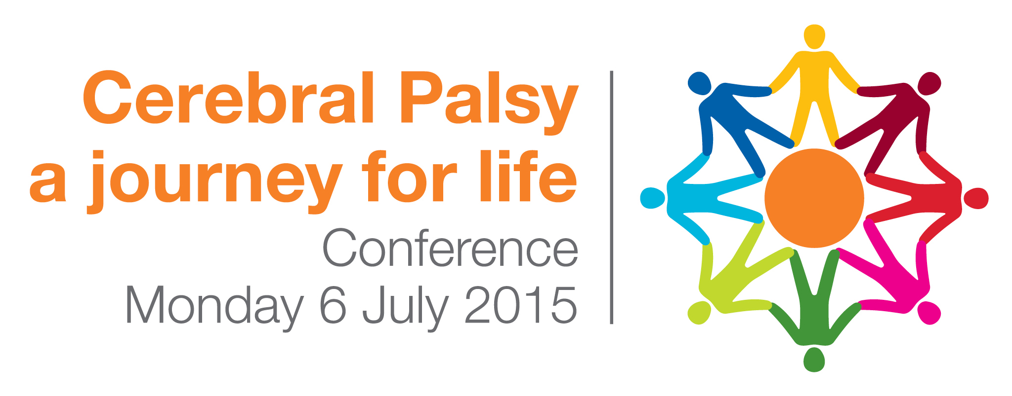 Cerebral Palsy Conference