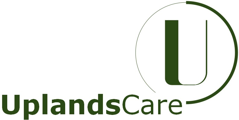 Uplands Care Centre Limited, Westcliff-On-Sea