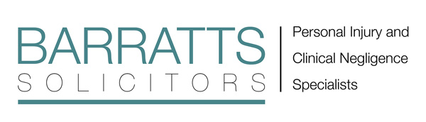 Julie Greenwood – Barratts Solicitors