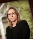 Julie Greenwood – Barratts Solicitors