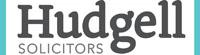 Hudgell Solicitors