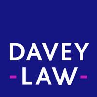 Davey Law