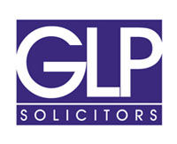 Neil Sugarman – GLP Solicitors