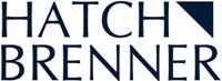 Hatch Brenner
