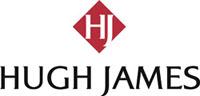 Hugh James
