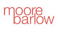 Moore Barlow