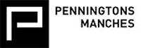 Penningtons Manches LLP