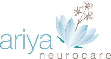 Ariya Neuro Care
